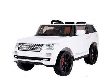 range rover stop - Azərbaycan: Sizə Land Rover -Range Rover modelini təqdim edirik. 1-8yaw uşaqlar