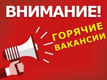 парни по вызову бишкек in Кыргызстан | ЭЛЕКТРИКИ: Менеджер по персоналу. С опытом. 6/1