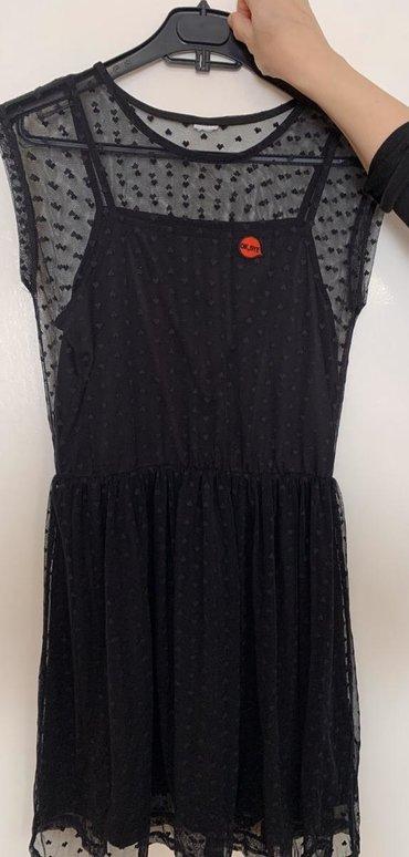 Svečana haljina za devojčice,veličina 13/14god.,brend C&A