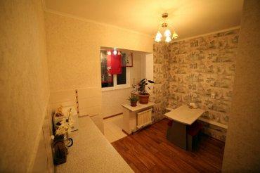 Аламедин 1 квартиры - Кыргызстан: Квартиры lux,vip