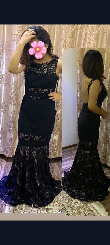 Продается платье бренда Terani Couture!  Размер 46-48, Камень Swarovsk