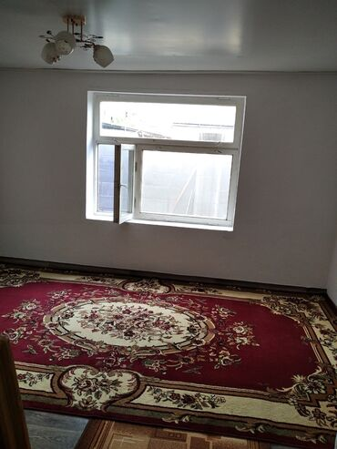 Продам Дом 98 кв. м, 6 комнат