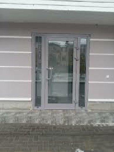 Окна, Витражи | Изготовление
