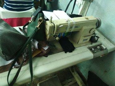 швейные машинки прямо строчки в Кыргызстан: Срочно продаётся прямо строчка