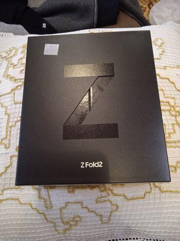 Samsung g7102 - Азербайджан: Samsung Galaxy ZFold2 Satiram. Qeydiyyatdan Keçib. Yini