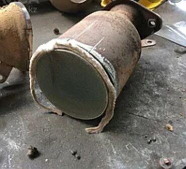 продать катализатор в бишкеке в Кыргызстан: Купим дорого катализатор! Не продавайте свой катализатор