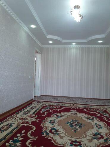 Недвижимость - Токмок: 104 серия, 3 комнаты, 60 кв. м