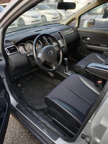 Mercedes-Benz W124 2000