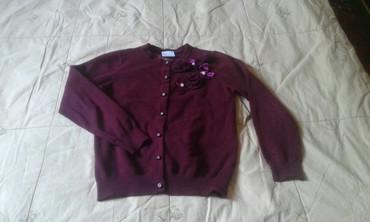 Свитера - Кок-Ой: Классный свитер турецкая не одевало форму поменяли в частной школе