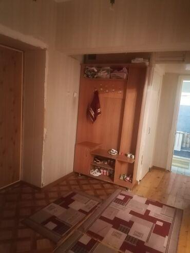 Индивидуалка, 2 комнаты, 50 кв. м Теплый пол