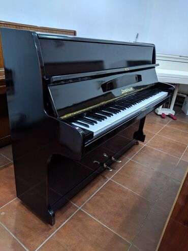 bileceri qesebesi ev alqi satqisi - Azərbaycan: Zimmetmann Piano Satilir.Almaniya istehsali.Almaniya,Cexiya Rusiya