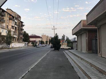 авто колесо в Азербайджан: Xetai rayonu hezi aslanov terefde kaspar(xezer deniz gemiçiliyi)