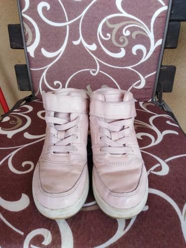 Dečija odeća i obuća - Valjevo: Patike za devojčice HM broj 28