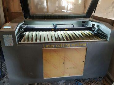 restorani v baku in Azərbaycan | DIGƏR IXTISASLAR: Lazer kəsim aparatı satılır.Aparatda istənilən cür əşyaları hazırlamaq