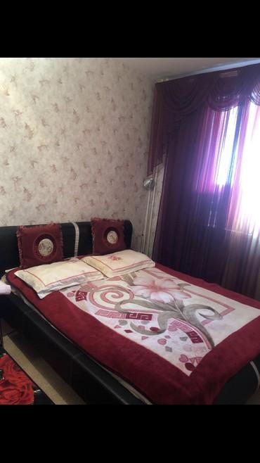 сдам квартиру в джале бишкек в Кыргызстан: Гостиница Сдам квартиру на час, на сутки, на неделю.Круглосуточное