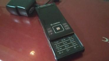 sony ericsson xperia x1 в Кыргызстан: Sonyericsson C905. Самый лучший в истории кнопочный легендарный