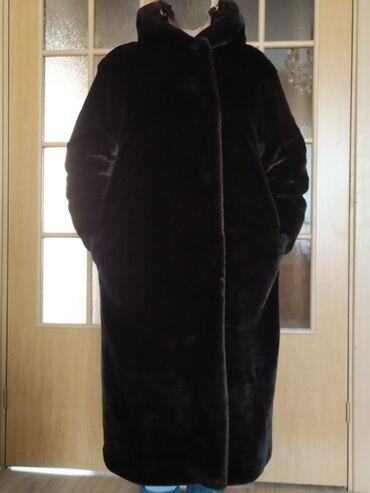 искусственная трава бишкек in Кыргызстан | ГРУЗОВЫЕ ПЕРЕВОЗКИ: Продаю шубу,искусственный мех под цигейку, дорогой, шили на заказ, но