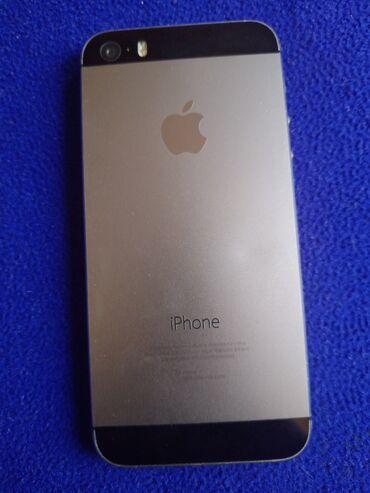 Б/У iPhone 5s 16 ГБ