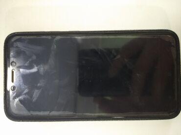 xiaomi redmi 4x аккумулятор купить в Кыргызстан: Состояние отличное redmi 4x 16gb
