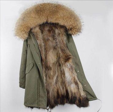 журналы о моде и стиле в Кыргызстан: Наступают холода, и каждый из нас мечтает о теплой и уютной верхней