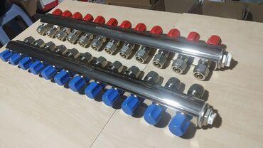 аккумулятор 12 в Азербайджан: Kollektor turk istehsali her olcusu var. 2.-12 arasi