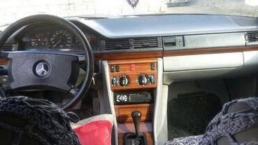 весы 200 кг в Азербайджан: Mercedes-Benz A 200 2 л. 1991 | 452053 км