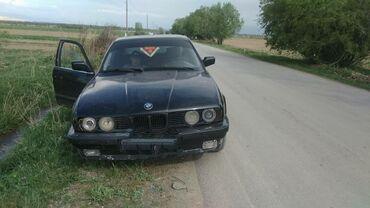 сидушка для ванны в Кыргызстан: BMW 520 2 л. 1989