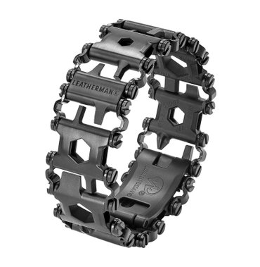 Leatherman tread  в Бишкек