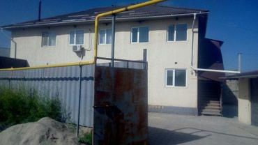 Арчабешик3. 2-этаж уйдон 1-2 комнаталу в Бишкек