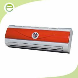 Termica, WFH 2030 TC, 2 кВт, тепловентилятор в Бишкек