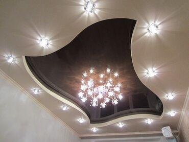 Установка виндовс 10 бишкек - Кыргызстан: Натяжные потолки | Глянцевые, Матовые, 3D потолки | Бесплатный замер