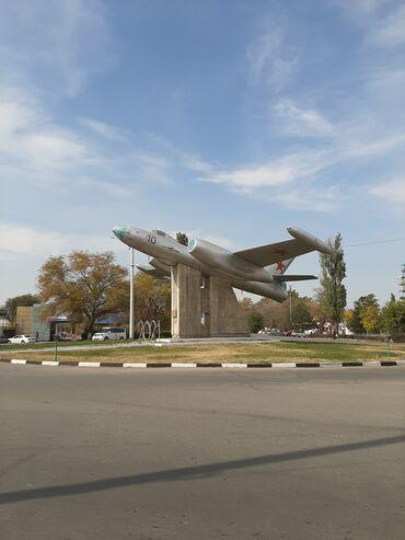 рио токмок квартиры in Кыргызстан | АВТОЗАПЧАСТИ: 13 кв. м, Действующий