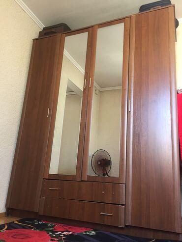 Лекало цена - Кыргызстан: Продаётся  Цена: 18 000 сом  Б/У