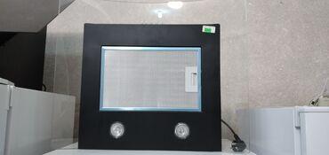 Aspirator, 300 Azn Mirvari Mebel müasir dizayna malik yeni mebel