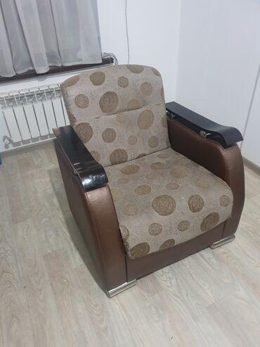 Продаю кресло расклодное