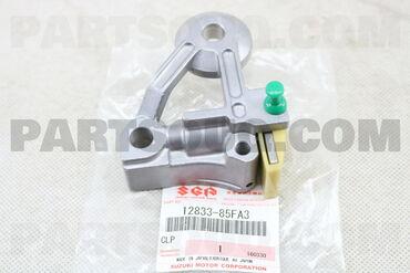 Ford grand c max - Кыргызстан: Suzuki Vitara . Grand Vitara. XL7 2.0-2.5-2.7Натяжитель цепи