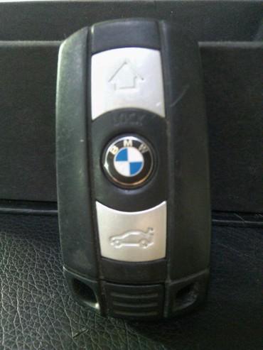acarlar - Azərbaycan: BMW lazer acar masinnan qalib ikinci acar kimi masin satilib acar