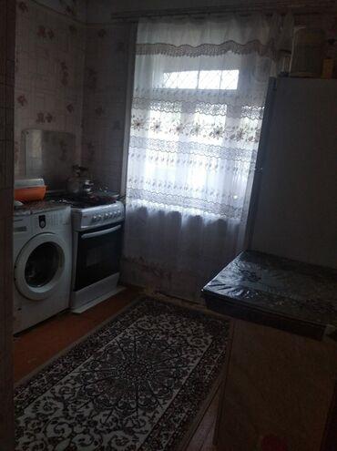 фантом 3 адвансед в Азербайджан: Продается квартира: 3 комнаты, 75 кв. м
