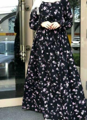 - Azərbaycan: Dress