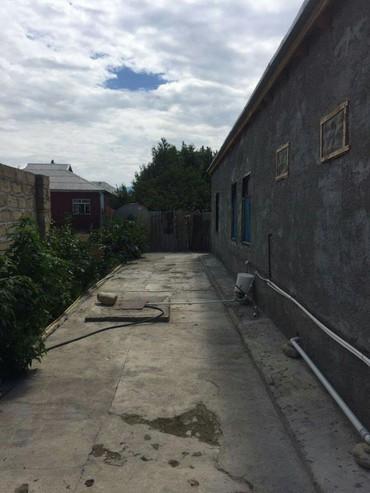 abseronda ev - Azərbaycan: Satış Evlər vasitəçidən: 170 kv. m, 3 otaqlı