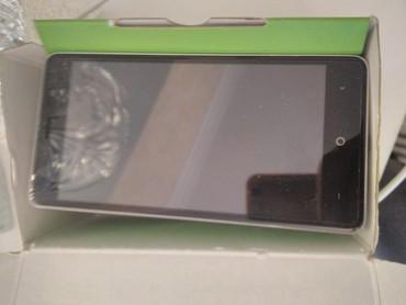 leagoo m8 - Azərbaycan: Leagoo markalı telefon internetden zakaz edilib ekranında problem var