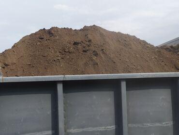 volkswagen 2 0 в Ак-Джол: Даставка чёрнозема чёрнозем качественный рыхлый без мусора отличный