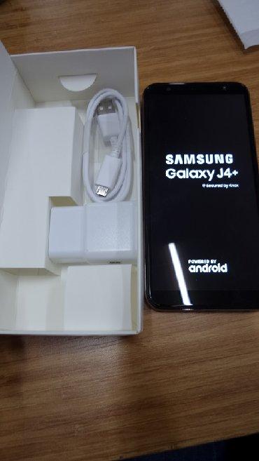 Samsung i8910 omnia hd gold edition - Azerbejdžan: Samsung J415 Galaxy J4+ Dual Gold Malın kodu --IN Servis mərkəzində p