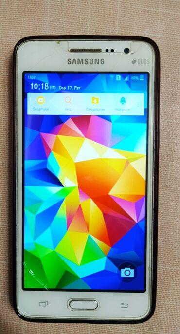yüngül qadın sviterləri - Azərbaycan: Yeni Samsung Galaxy Grand 8 GB ağ