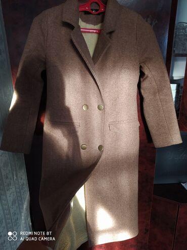Личные вещи в Кара-Кульджа: Куртка, дублёнка, кардиган сос. норма