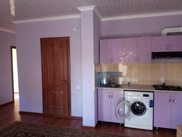 Водитель се вакансии - Кыргызстан: Срочно сниму 1ком квартиру в районе Кок-Жар
