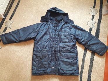 Мужская одежда - Талас: Спец.одежда сатылат, 54-56 размер койго обмен бар