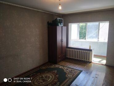 Недвижимость - Новопокровка: 1 комната, 34 кв. м Без мебели