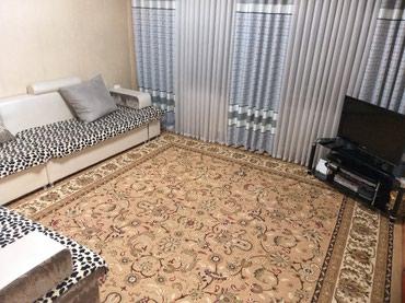 Срочно продается большой дом со всеми в Бишкек