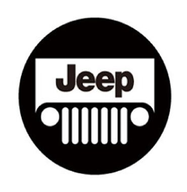 belyj jeep в Кыргызстан: Запчасти jeep#джип#жип#джып